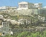 Greek tours