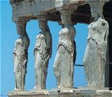 Details and photos of the half-day Athens Sightseeing Tour with the Acropolis